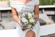 Photo from LeinenHochzeitShooting collection by Nani und Paul PhotoGraphics