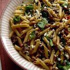 Great Greek pasta dish.