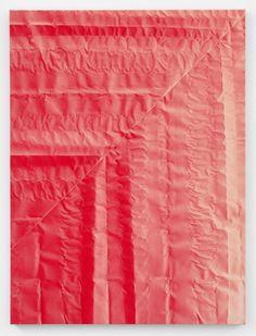 0357 Untitled (Fold)-Tauba-Auerbach-large.jpg 1000×1312 pixels