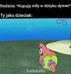 Polish Memes, Best Memes Ever, Very Funny Memes, First Language, Dad Jokes, I Laughed, Haha, I Am Awesome, Family Guy