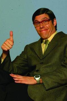Nicolás Mora (Mario Duarte): | Así es como se ve el elenco de Yo Soy Betty La Fea ahora Lany, Thalia, Being Ugly, Tv Series, Mario, It Cast, Memories, Actors, Fictional Characters
