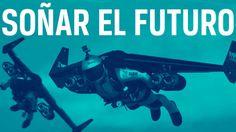 Soñar el futuro | C. Odisea | 2016 | HD1080 AAC ESPAÑOL | VS |...