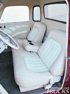 1968 chevy c10 1 500 1 000 pixels thriftmaster interior ideas pinterest. Black Bedroom Furniture Sets. Home Design Ideas