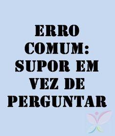 Terra Mail - Message - mixormess@terra.com.br