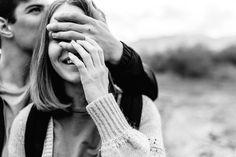 За семью ветрами... – 22 фотографии Couple Photoshoot Poses, Couple Photography Poses, Couple Posing, Couple Shoot, Cute Couples Goals, Couples In Love, Cute Love Stories, Love Store, Jolie Photo