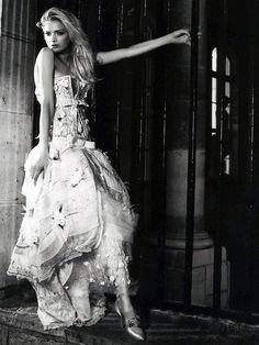 This dress is wonderful
