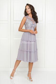 Najlepsze obrazy na tablicy Sukienki (11) | Sukienki, Druhny