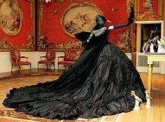 Dior 60th anniversary Galliano - Google Search