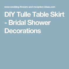 Buy Bulk Flowers And Professional Florist Supplies