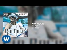 Kid Rock - Roll On [OFFICIAL VIDEO] - YouTube