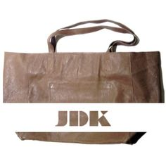 INFO:jdk.bagsandmore@gmail.com | +39 049 660868 #jdk #jdkbagsandmore #original #leather #madeinitaly #bags #beige #fashion #picoftheday #glamoor #fashion #style #stylish #love #TagsForLikes #me #cute #photooftheday #nails #hair #beauty #beautiful #instagood #pretty #swag #pink #girl #girls #eyes #design #model #dress #shoes #heels #styles #outfit #purse #jewelry #shopping #glam