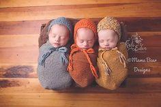 Ravelry: Traditional Vintage Baby Bonnet pattern by Crochet by Jennifer