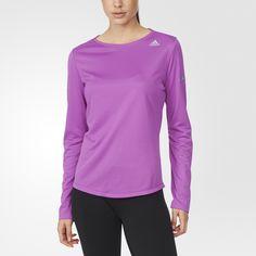 Nike Air Max 90 Mesh BlackFluo Pink Custom