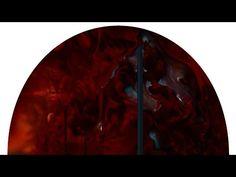 Nick Knight x Comme des Garçons: Floriental - 10 Magazine10 Magazine