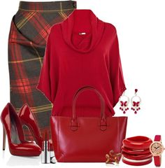 """Untitled #771"" by lisa-holt on Polyvore"
