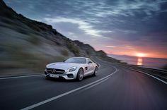 La nuova Mercedes AMG GT vista nel dettaglio http://www.mercedesbenzclub.it/blog/2014/12/mercedes-amg-gt-gts/#more-3300