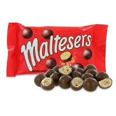 English Chocolate from Cadbury, Nestle and Mars is made with more milk products and less wax. This gives it a rich creamy taste that many prefer to American made chocolate. History of Chocolate. Maltesers Chocolate, Chocolate Bars, English Chocolate, History Of Chocolate, Ovaltine, Melting In The Mouth, Malted Milk, Clotted Cream, Snack Recipes