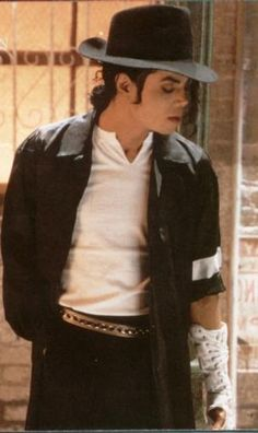 Speechless - Michael Jackson Photo - Fanpop Photo of Speechless for fans of Michael Jackson 15695601 Michael Jackson Bad, Michael Jackson Fotos, Michael Jackson Dangerous, Michael Jackson Wallpaper, Mike Jackson, Paris Jackson, Lisa Marie Presley, Oprah Winfrey, Elvis Presley