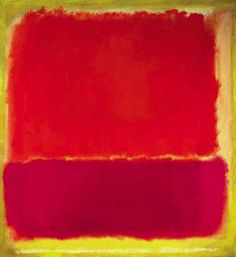 12 collection of christopher rothko
