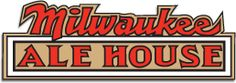 Milwaukee, WI- The Milwaukee Ale House   is a great spot to socialize and enjoy live music. Voted as Milwaukee's best Downtown/3rd Ward bar, their house-brewed selection of ales and lagers are left unfiltered for the full effect. Live music is a big part of the experience and top performers are scheduled several nights a week. Sit back, and relax on a warm summer afternoon as local vessels cruise by on the adjacent Milwaukee River – this is the place to be seen.