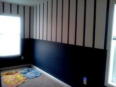 1000 Images About Dylan Big Boy Room On Pinterest New