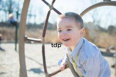 Emily Traphagen Park Columbus, OH Family Photographer Tammy Dean Photography