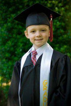 preschool graduation photo ideas - Google Search