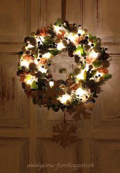 A na zakończenie... Chandelier, Ceiling Lights, Lighting, Home Decor, Candelabra, Decoration Home, Room Decor, Chandeliers, Lights