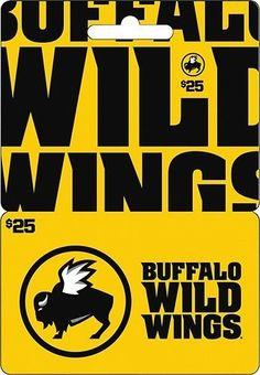 Buffalo Wild Wings Menu Google Search Happy Living