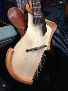 beautiful unique designed guitar  - Shared by The Lewis Hamilton Band -   https://www.facebook.com/lewishamiltonband/app_2405167945  -  www.lewishamiltonmusic.com   http://www.reverbnation.com/lewishamiltonmusic  -