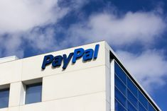 PayPal has joined forces with Bitcoin as a sort of keep-your-friends-close-and-your-enemies closer tactic. Bitcoin is designed to overtake and make obsolete services like Paypal and Western Union. It is faster, less expensive, and doesn't require …