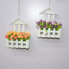 Simulation of small flowers rose buds wooden fence set wall hot sale suit wedding entertainment wedding decoration shop Online Store Handmade Christmas Decorations, Easy Christmas Crafts, Handmade Home Decor, Simple Christmas, Diy Crafts Slime, Diy Arts And Crafts, Cardboard Crafts, Wood Crafts, Baby Crafts