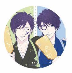 Pretty Boys, Cute Boys, My Hero, Anime Boys, Pictures, Games, Photos, Cute Teenage Boys, Gaming