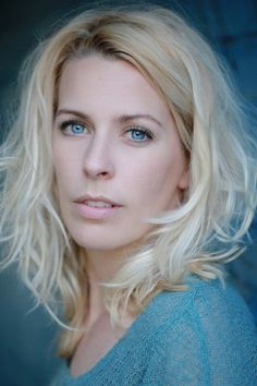 True Stories Live Norwich monthly storytelling treat's first birthday features special guest Sara Pascoe and 'greatest hits' and launches a UK tour. Sara Pascoe, Katherine Ryan, Female Comedians, Edinburgh Festival, Hero Movie, Hello Ladies, Beautiful Eyes, Beautiful Ladies, Girl Humor