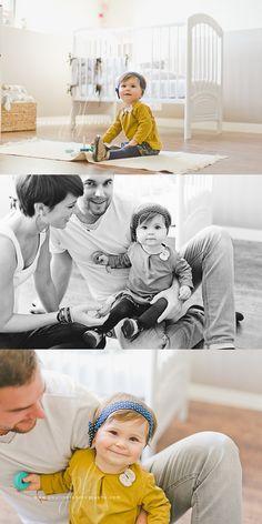 ©paulinefphotography_séance_photo_famille_bébé_rennes_35-Ana-002