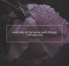 ❁ Follow Pinterest : axietysp