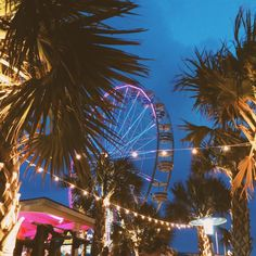 Positive Vibes at Hangout Music Festival | Free People Blog #freepeople
