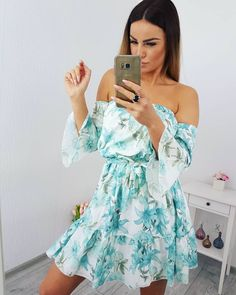 b1a2fe6db 31 Best Dámske Modely Šiat images in 2019   Ball Gown, Boots, Chic ...