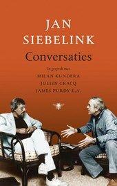 Jan Siebelink in de jaren 70 in gesprek met schrijvers - sommige levend, sommige niet. Julien Gracq, Movies, Movie Posters, Films, Film Poster, Cinema, Movie, Film, Movie Quotes