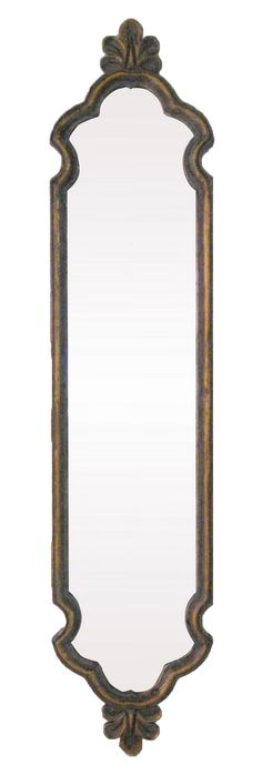 Php, Mirror, Furniture, Design, Home Decor, Concrete Slab, Mirrors, Store, Colors