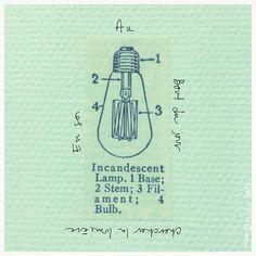 Calendrier de l'Avent 2013: Jour 19. #adventcalendar2013 #calendrierdelavent2013 #calendrierdelavent #haiku #poesie #meb #montre...