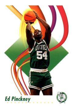 Boston Sports, Boston Celtics, Basketball, Netball