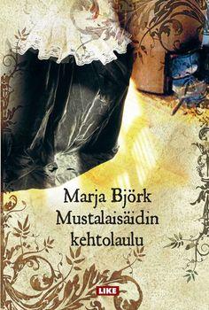 Bjork, My Books, Literature, Website, Reading, Movies, Movie Posters, Art, Literatura