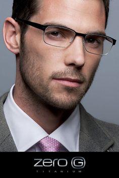 eee44e8b71 Zero G Eyewear - News - Fall 2010 Zero G Marketing Campaign Mens Frames