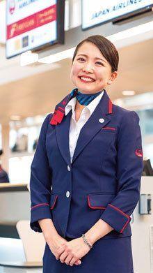 Presidents, Japan, Blazer, Style, Fashion, Flight Attendant, Swag, Moda, Fashion Styles