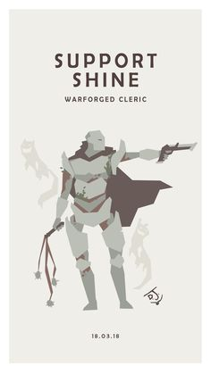 Warforged inventor of guns Game Character Design, Character Sketches, Fantasy Character Design, Character Portraits, Character Creation, Character Design References, Character Concept, Character Inspiration, Character Art