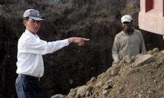 Cameroun: Les opérateurs miniers chinois créent une association pour défendre leurs intérêts - 03/09/2014 - http://www.camerpost.com/cameroun-les-operateurs-miniers-chinois-creent-une-association-pour-defendre-leurs-interets-03092014/