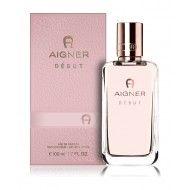 Buy Dior Perfumes for Women in Dubai