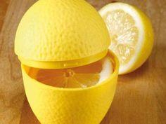 Smart Lemon Saver – $4
