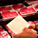 How to Safely Buy, Store and Cook Meat - From the Academy